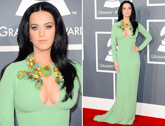 katy-perry-2013-grammys
