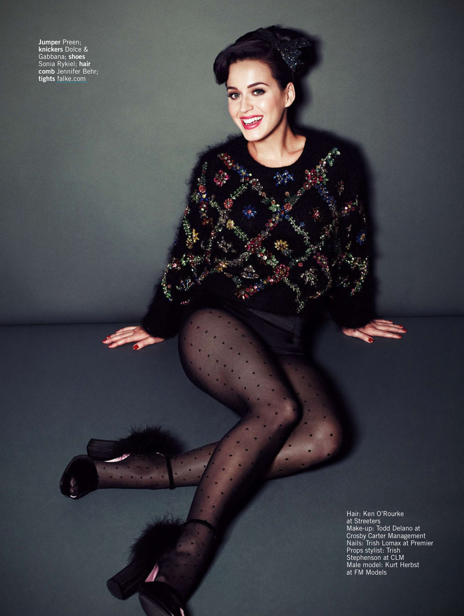 katy-perry-glamour-uk-december-2013-6
