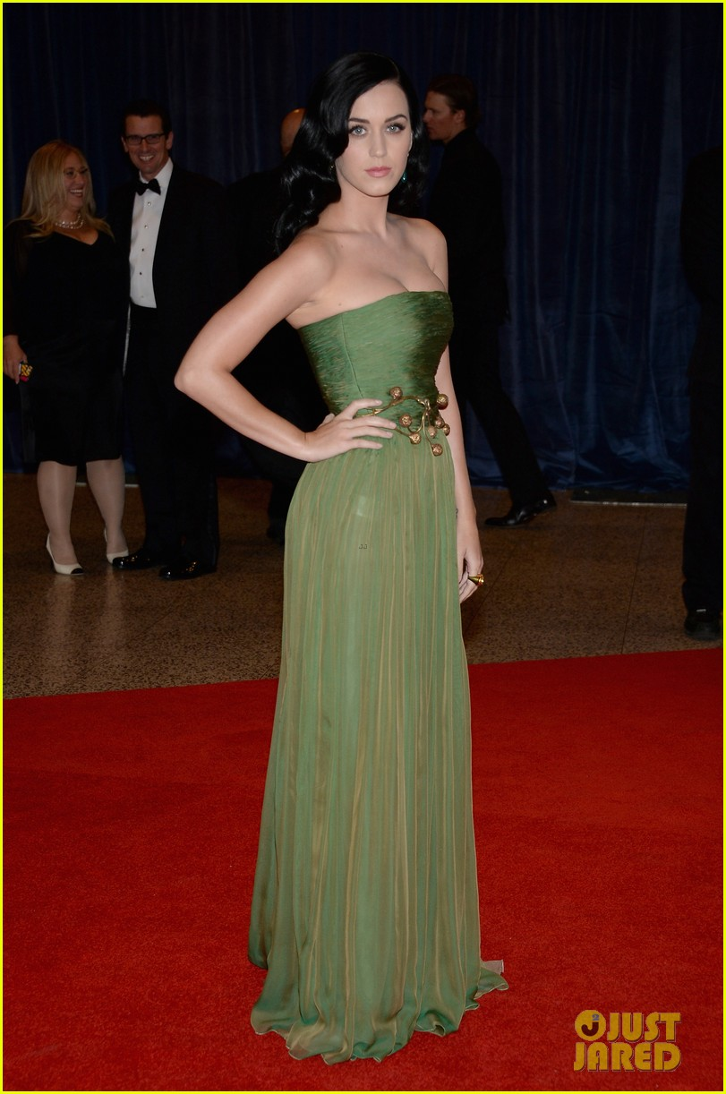 katy-perry-white-house-correspondents-dinner-2013-red-carpet-04